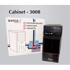 Cabinet Zebion