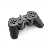 Game Pad Vibration Zebronics