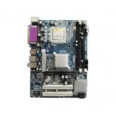 Motherboard G41 Zebronics