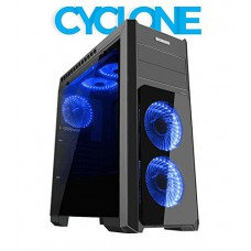 Gaming Cabinet Zebronics cyclone