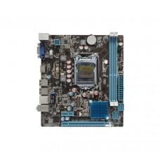 Motherboard H61 Zebronics