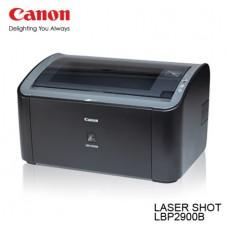 Printer Laser Jet LBP2900 Canon