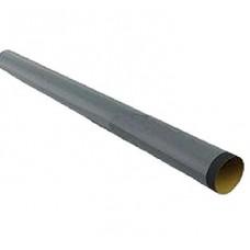 Teflon LBP2900-1020Plus