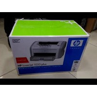 Printer Laserjet all in one 1005 Hp