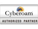 Cyber Rom