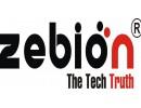 Zebion