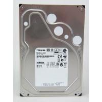 Hard disk 4tb surveillance Toshiba