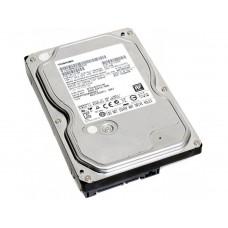 Hard disk 1tb surveillance Toshiba