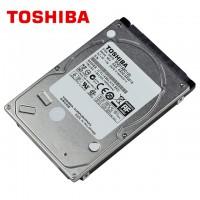 Hard disk 1tb Toshiba
