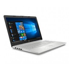 HP-15-DR0006TX 8th Generation intel