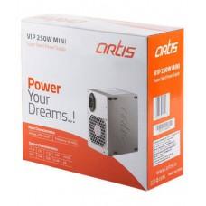 Artis 250W Mini SMPS & Power Supply