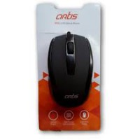 Artis M20 Optical USB Mouse